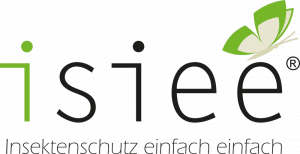 isiee-Logo-retinav3